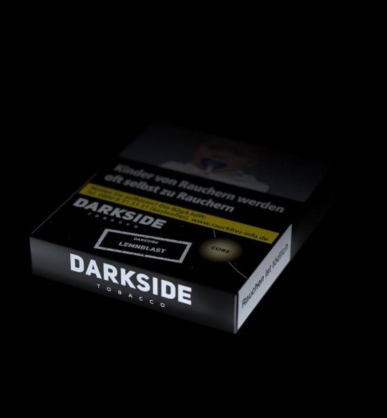 Darkside Core - Lmnblast 200g