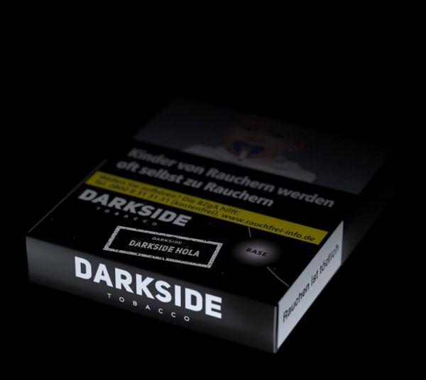 Darkside Base - Darkside Hola 200g