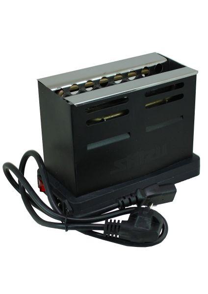 ShiZu Kohle Toaster - 800W