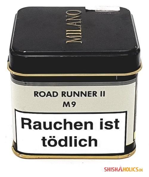 Milano - Road Runner II 200g