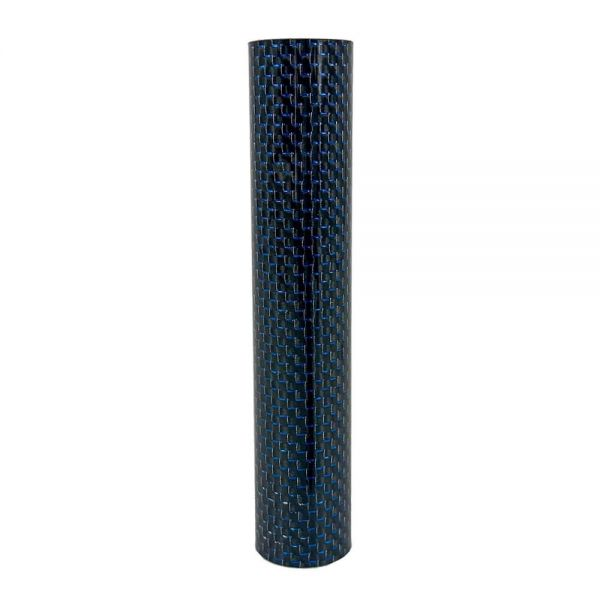 Moze Breeze Sleeve - Blue Carbon