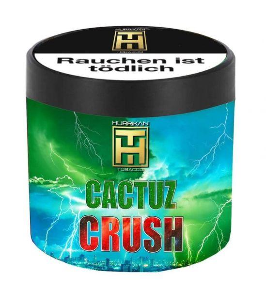 Hurrikan - Cactuz Crush 200g