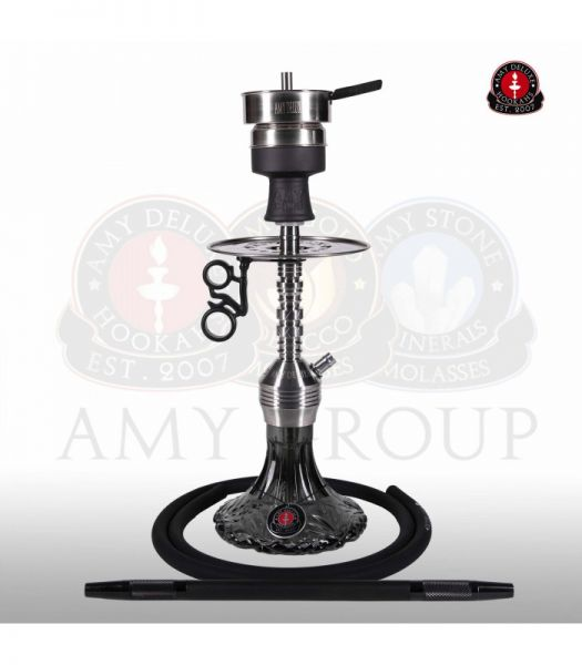 AMY Xpress Class Mini 115.03 - Black