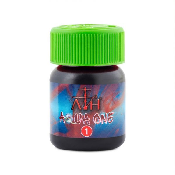 ATH Mix - Aqua ONE 25ml