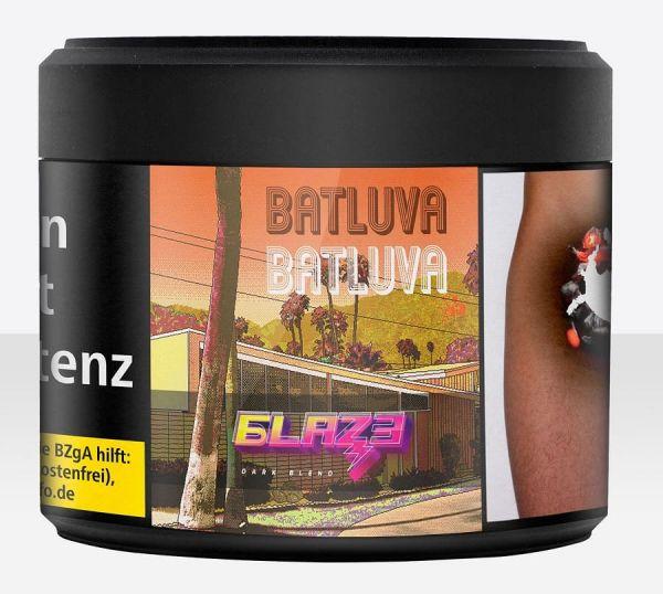 Blaze Dark Blend - Batluva Batluva 200g