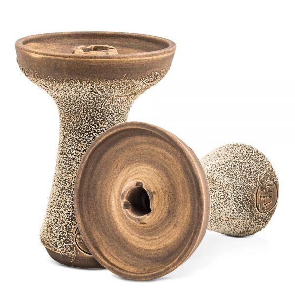 ATH Bowl Phunnel - EPHESUS Havlit S