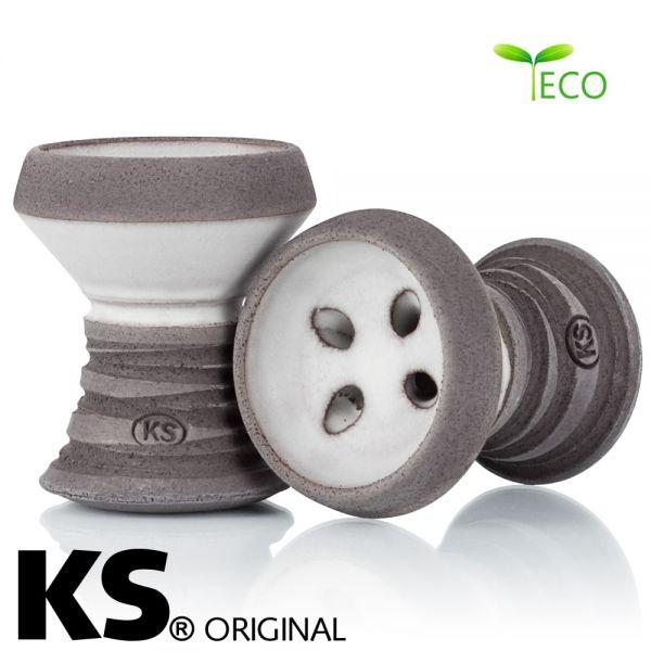 KS APPO Eco Edition - Weiß