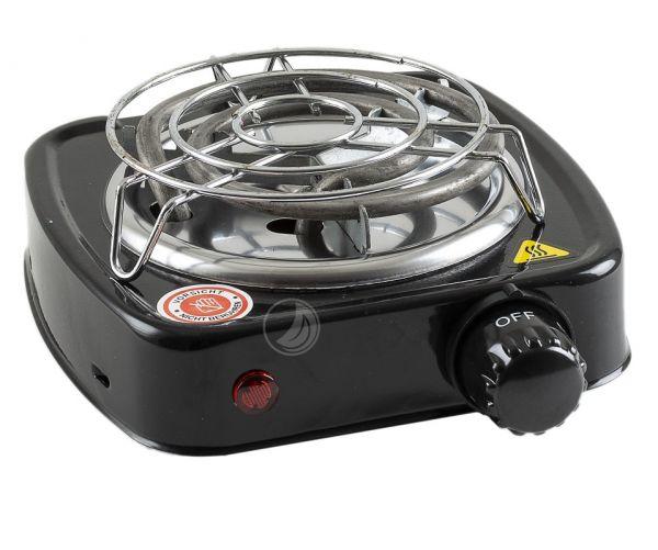 Smokah Inferno 500W - HP-03