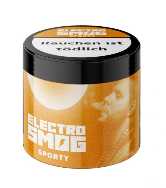Electro Smog - Sporty 200g
