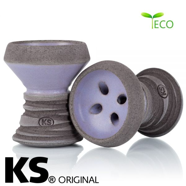 KS APPO Eco Edition - Blau