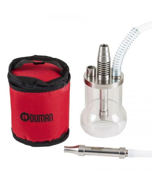 Oduman Micro - Clear