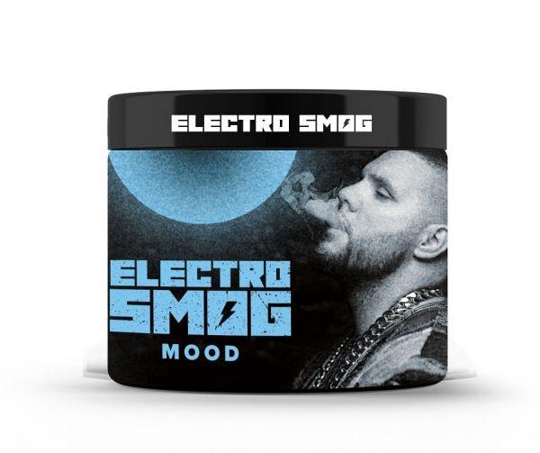 Electro Smog - Mood 200g