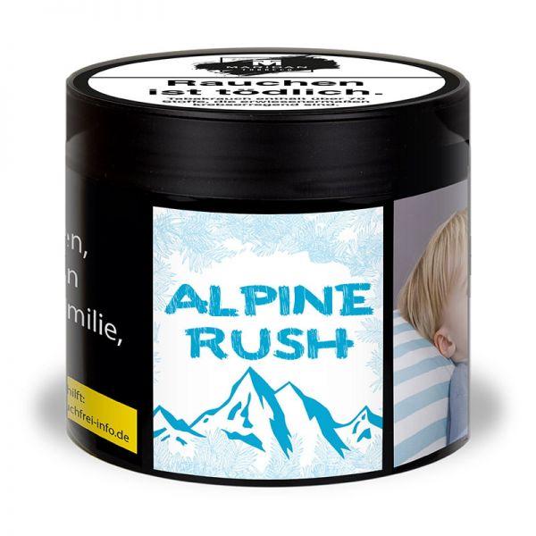 Maridan - Alpine Rush 200g