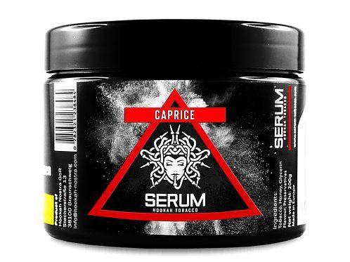 Serum - Caprice 200g