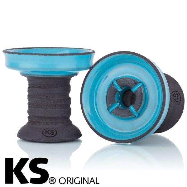 KS Fumnel - Blau