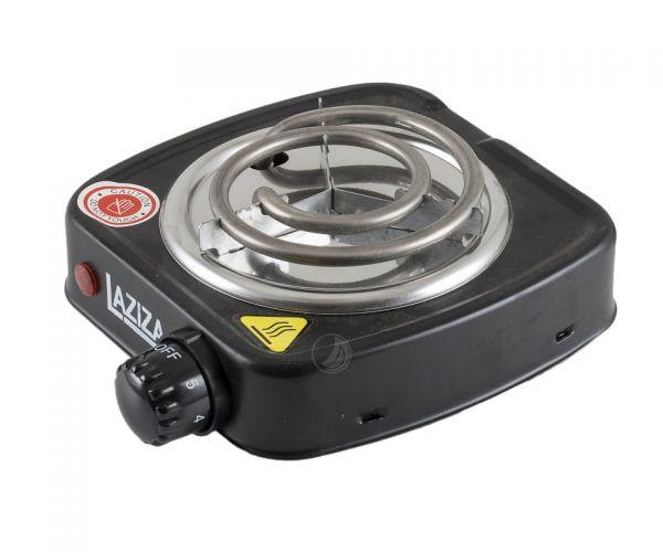 Laziza Kohleanzünder LZ-A500 500W