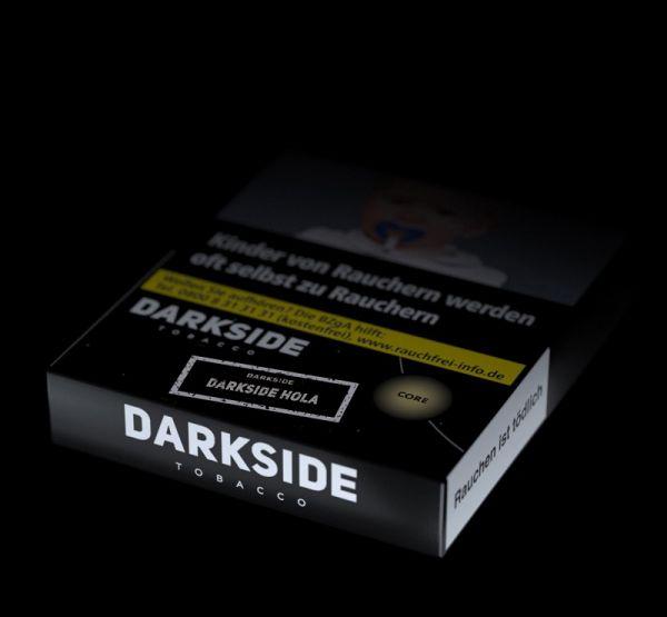Darkside Core - Darkside Hola 200g