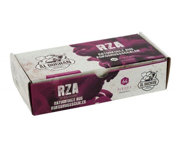 Al Duchan RZA 26er - 1kg