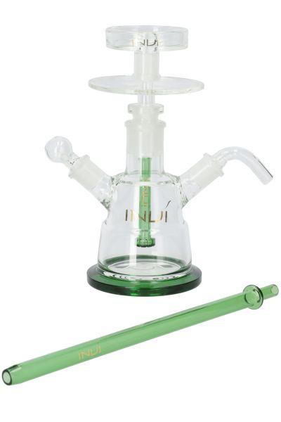 INVI Fraction Glas - Green