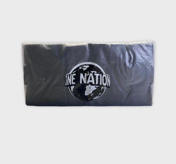 One Nation Shisha Cubes #27er - 1kg Gastro