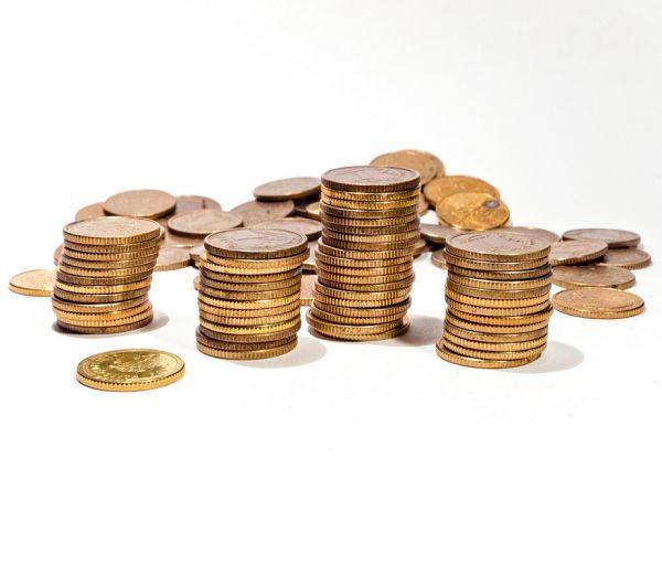 shisha-geld-verdienen