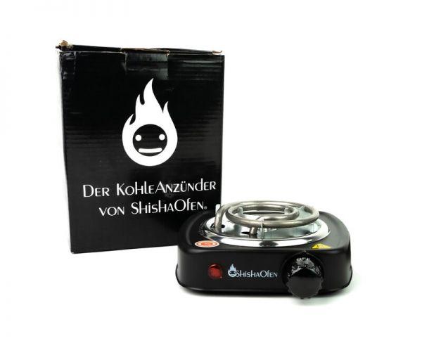 ShishaOfen Kohleanzünder - NSG-500