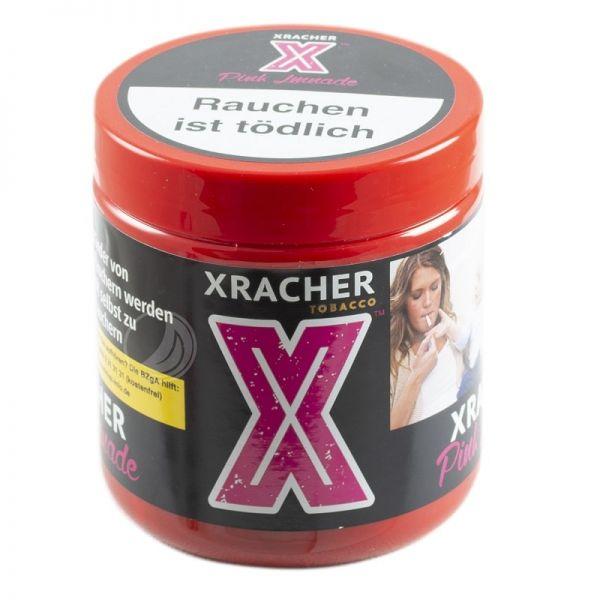 Xracher - Pink Lmnade 200g