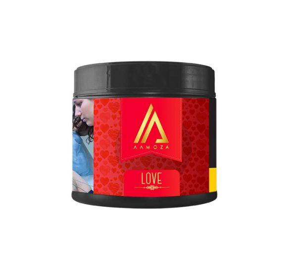 Aamoza - Love 200g