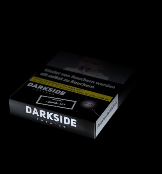 Darkside Base - Lmnblast 200g