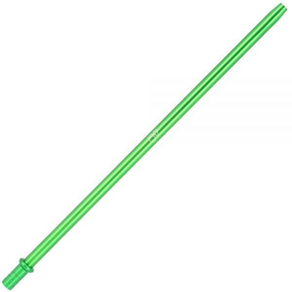 AO Alumundstück Slim Line - Grün