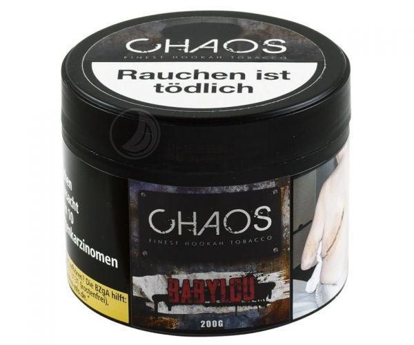 Chaos - Babylou 200g