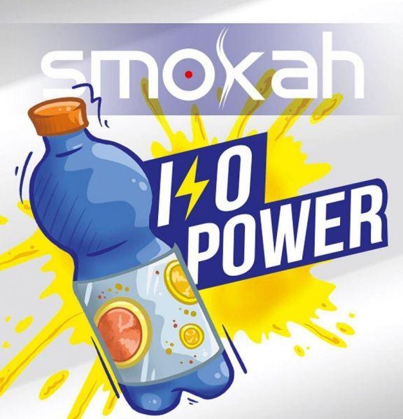 Smokah - Iso Power 200g