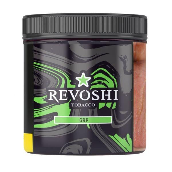 Revoshi - GRP 200g