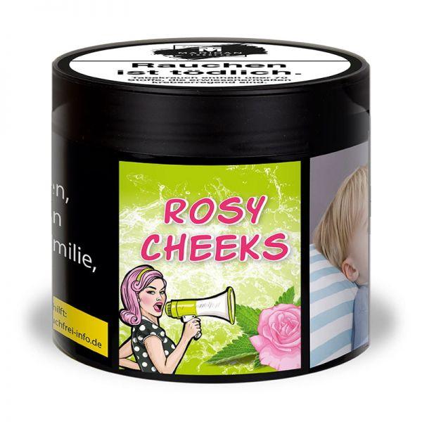Maridan - Rosy Cheeks 200g