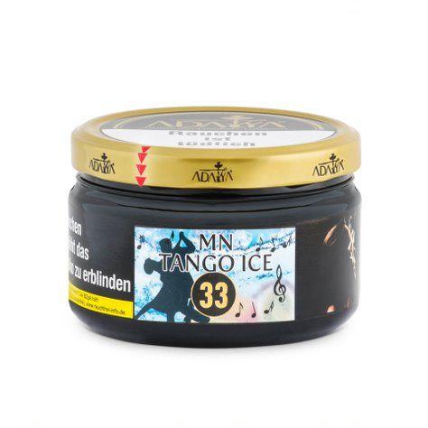 Adalya - MN Tango Ice 33 200g