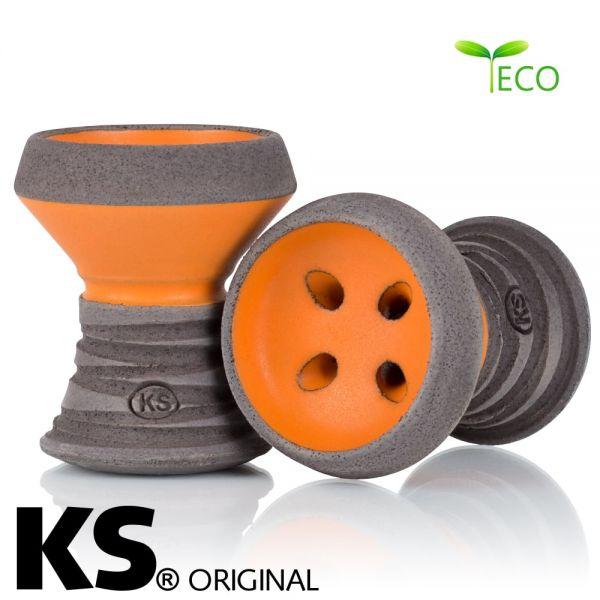 KS APPO Eco Edition - Orange