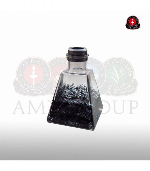 Amy I need you 038R Ersatzbowl - Black Black