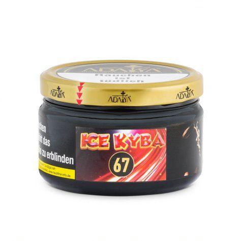 Adalya - Ice Kyba 67 200g