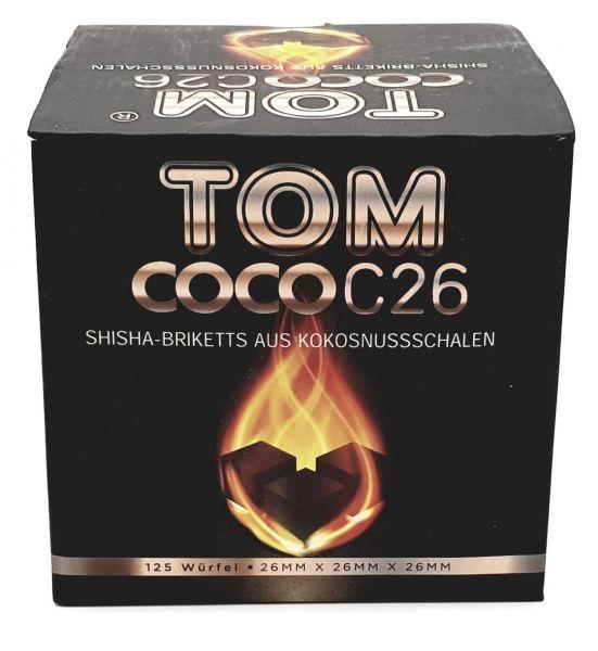 Tom-Coco-C26-2kgTOtOqeYzpkiRU