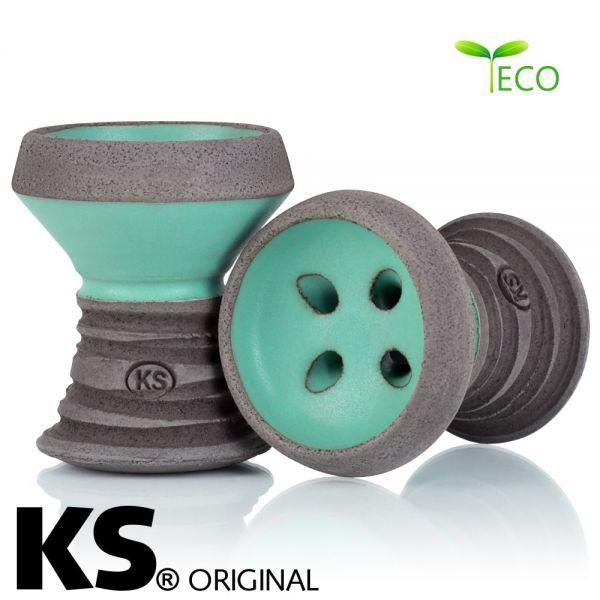 KS APPO Eco Edition - Türkis