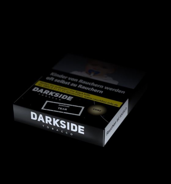 Darkside Core - Tear 200g