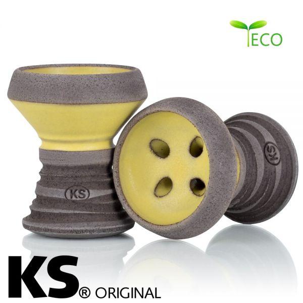 KS APPO Eco Edition - Gelb