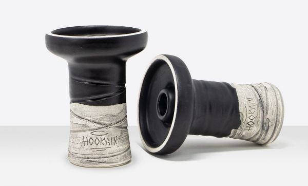 Hookain LESH LIP Bowl Pipi Kaka - Phunnel